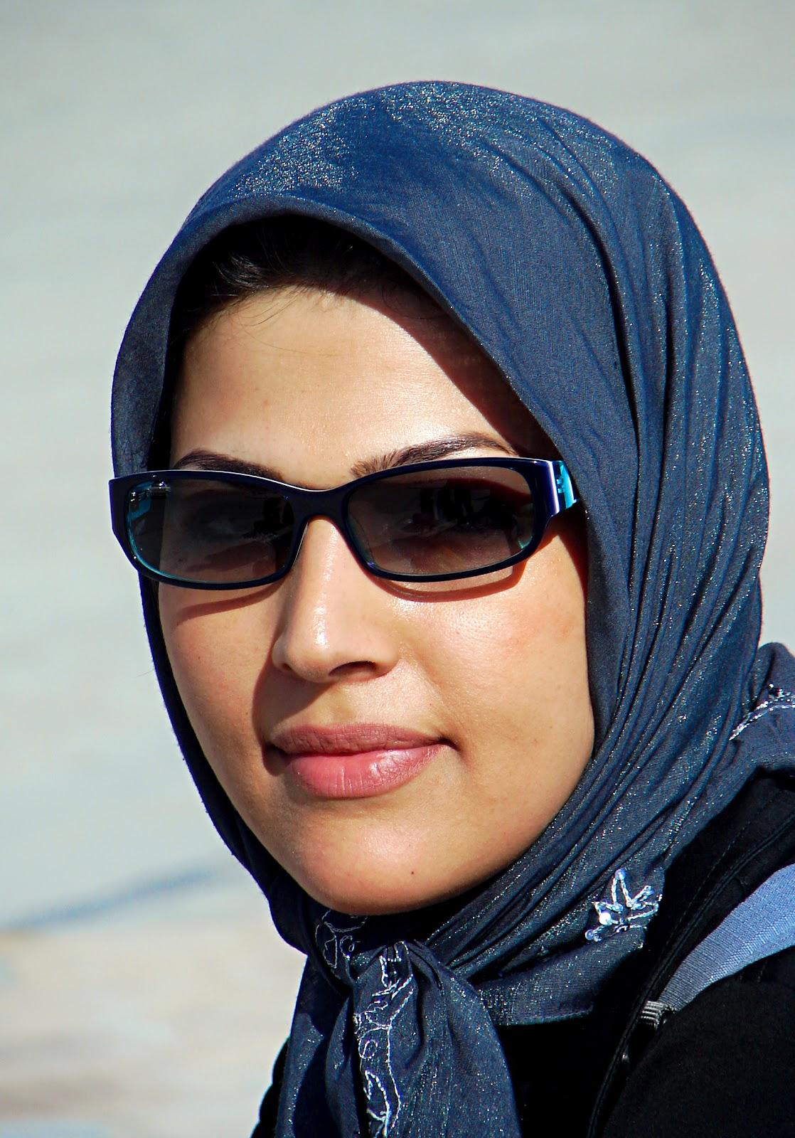 Burqa Naqab Hijab girls BEAUTIFUL GIRL WALLPAPERS 1118x1600