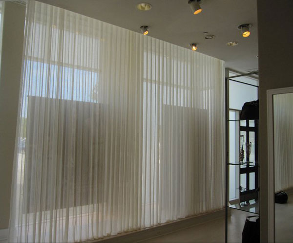 Office Window Coverings - Home Design Ideas and Pictures
