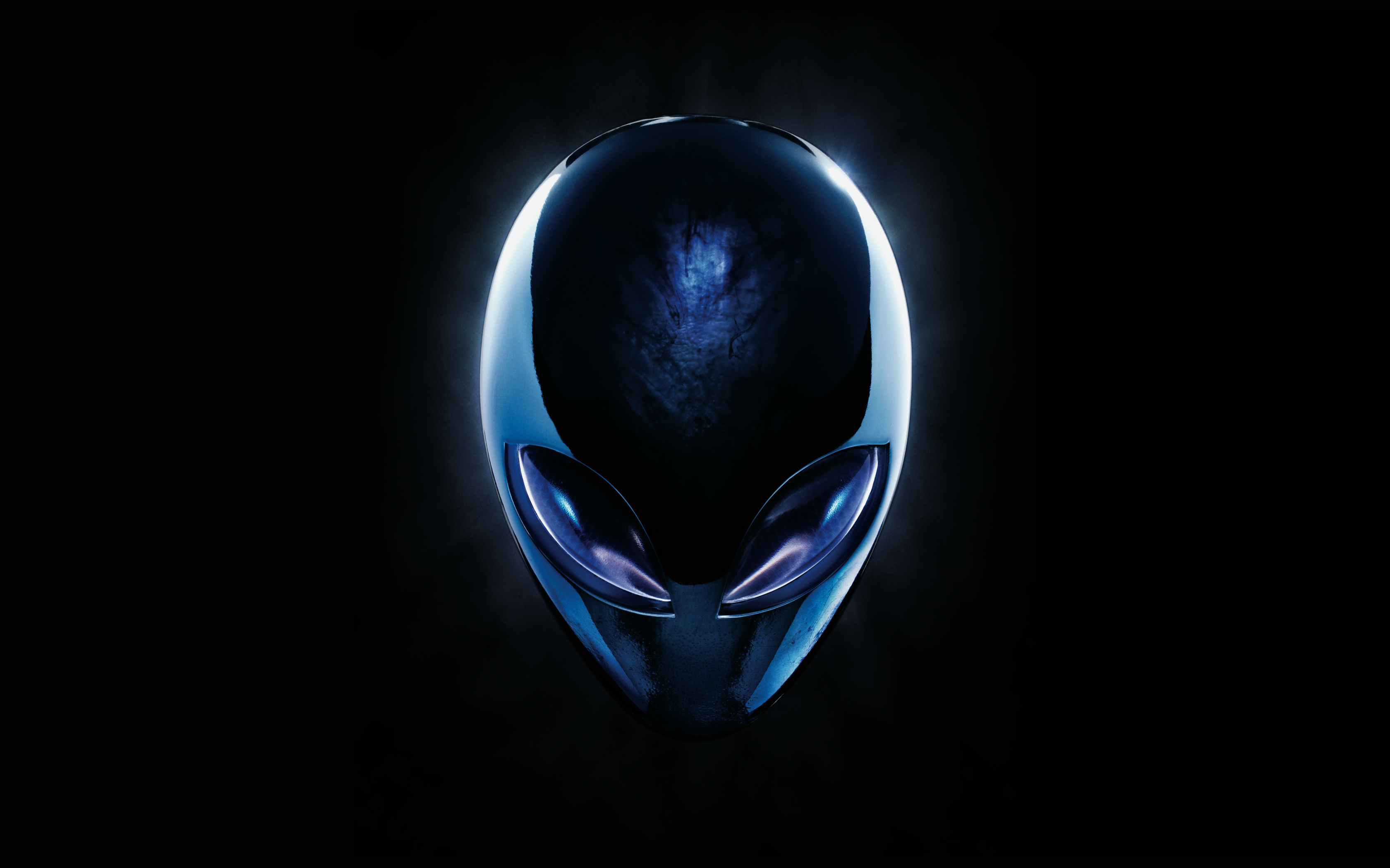 Alienware Wallpaper HD Wallpaper of Logo   hdwallpaper2013com 3360x2100