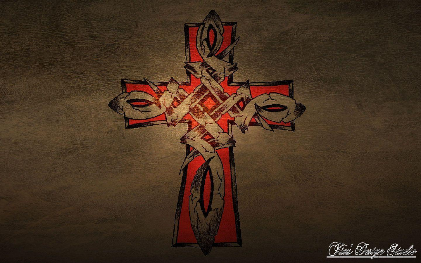 Celtic Cross Wallpapers 1440x900
