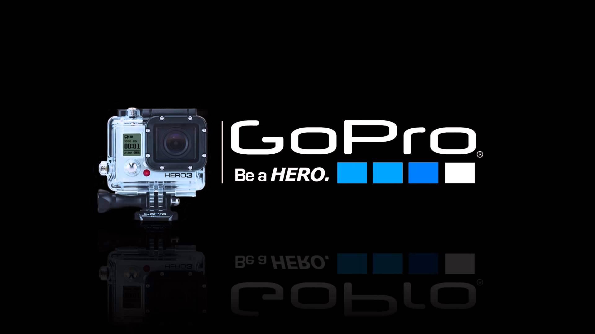Fonds dcran Gopro tous les wallpapers Gopro 1920x1080