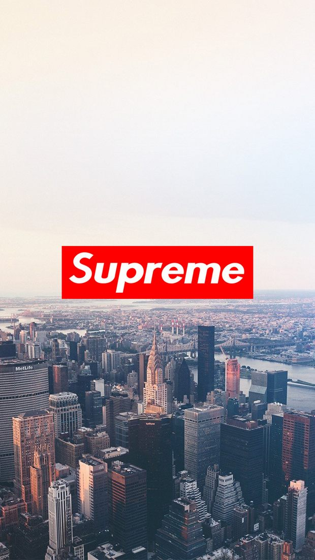 Free Download Download Supreme Wallpapers To Your Cell Phone