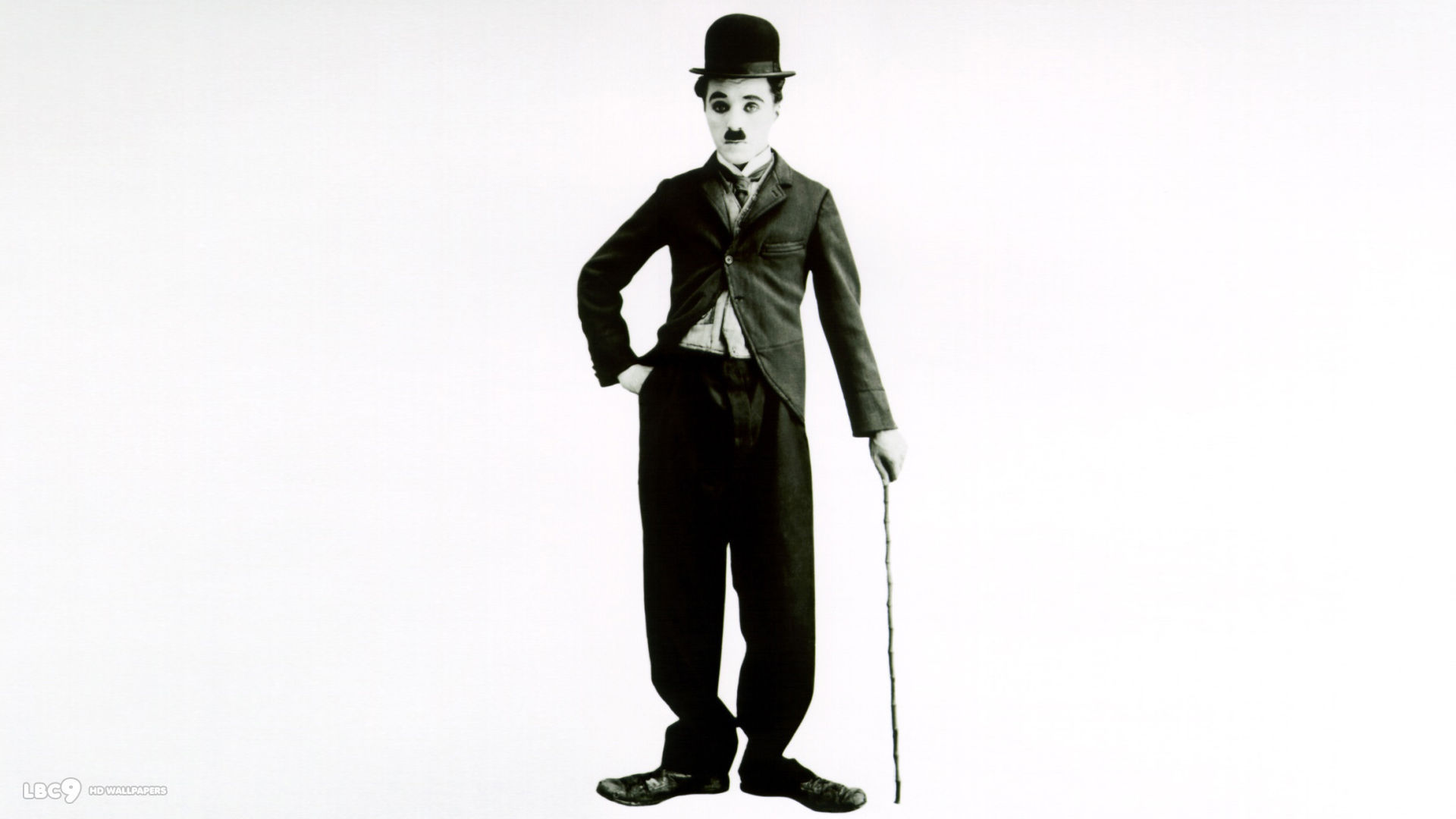 Charles Chaplin Wallpapers Images Photos Pictures Backgrounds 1920x1080