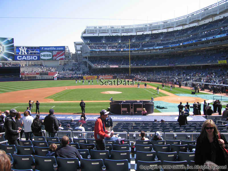 high definition wallpapercomphotoyankee stadium wallpaper33html 800x600