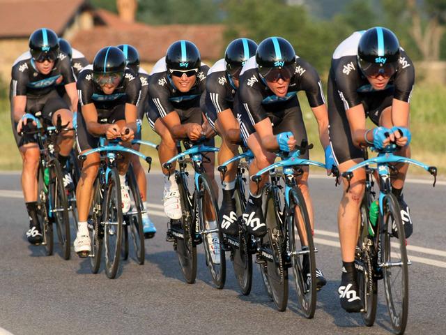 team sky brixia bettini team time trial 2479856jpg 640x480