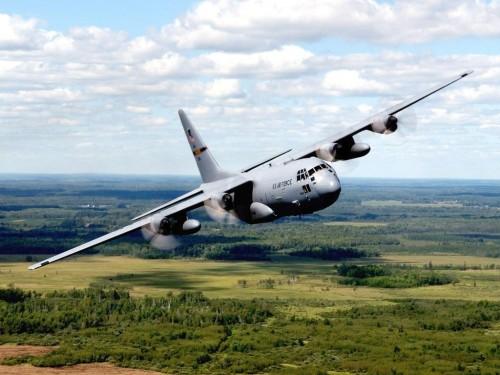 US Air Force C Screensaver Screensavers   Download US Air Force C 500x375