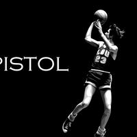 Pistol Pete Maravich Animated Gifs Photobucket 1024x768