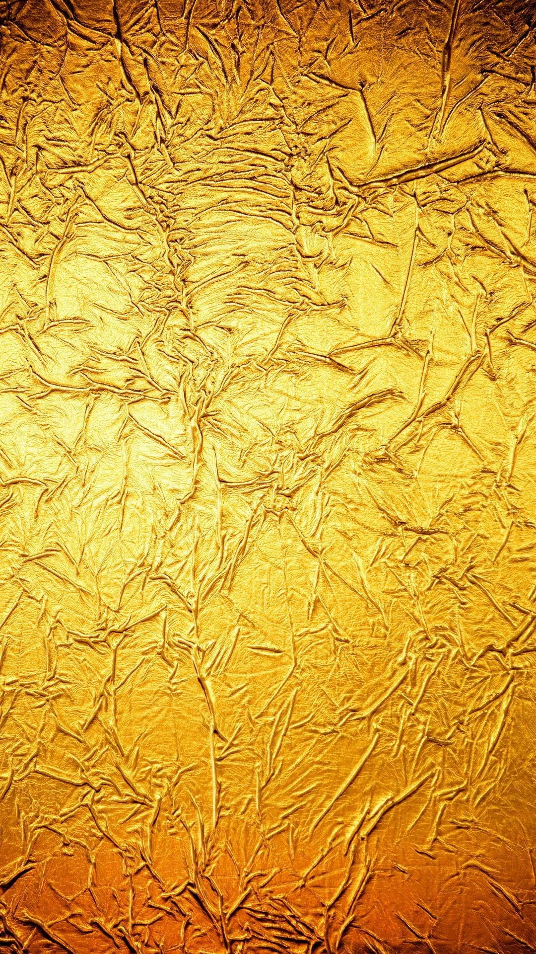 Abstract Gold iPhone 6 Plus Wallpapers   abstract fabric iPhone 6 1080x1920