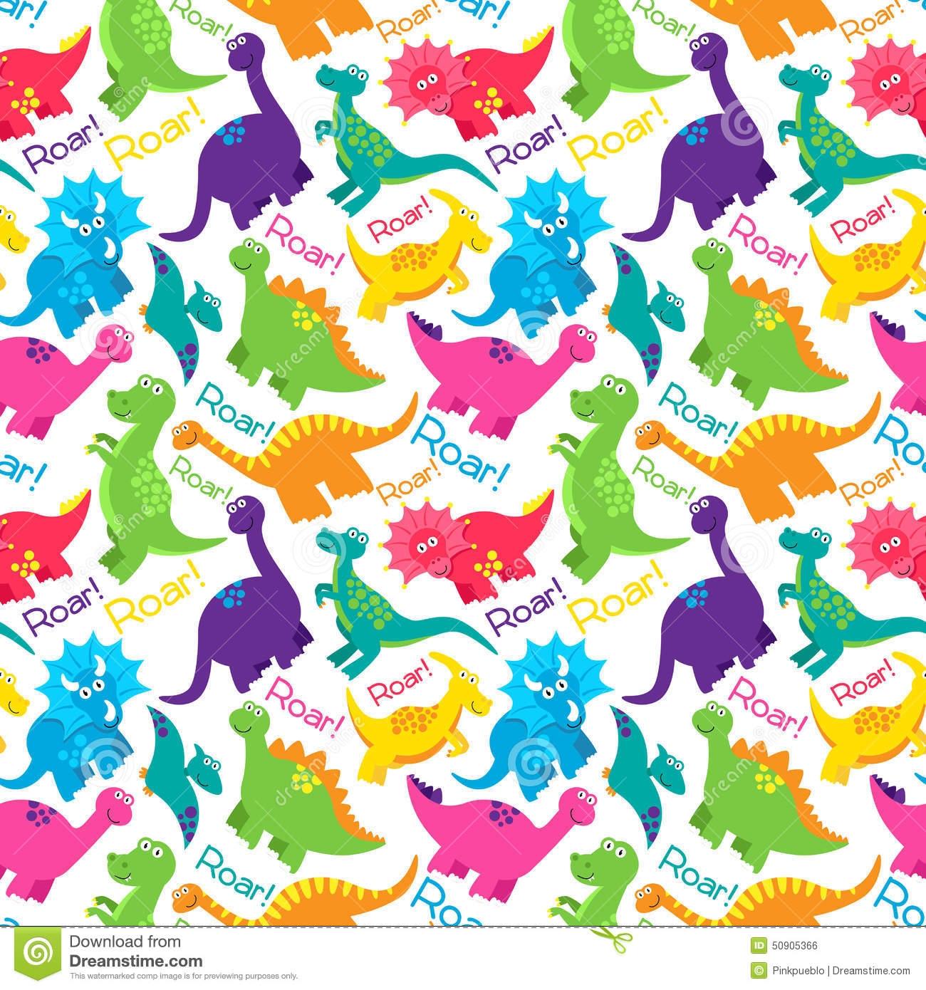 Dinosaur Background Clipart   clipartsgramcom 1300x1390