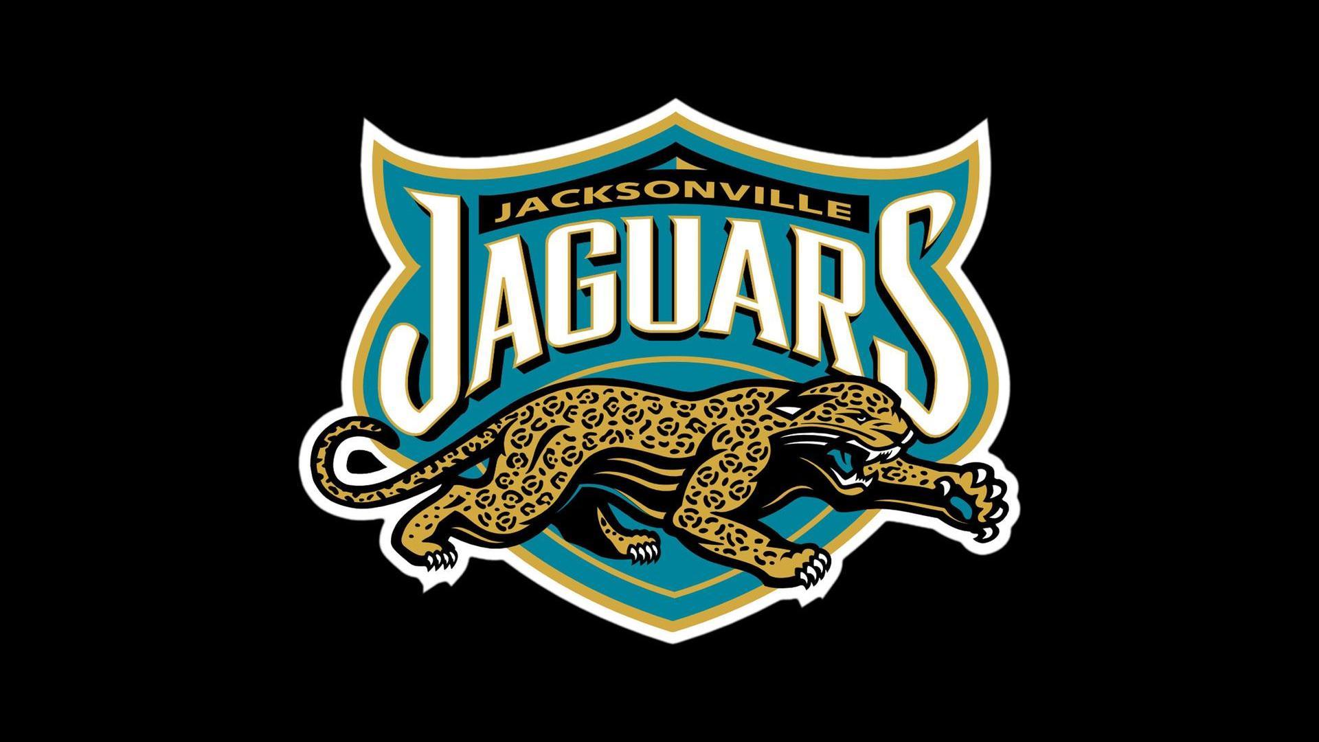 Jacksonville Jaguars Wallpaper Image Group 35 1920x1080