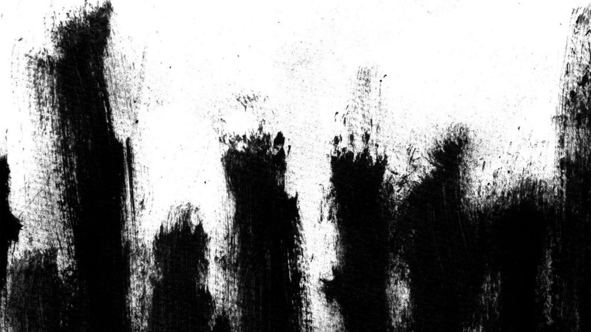Of Album Covers Musicians Cover Art Anberlin Wallpaper Hd Wallpapers 1920x1080