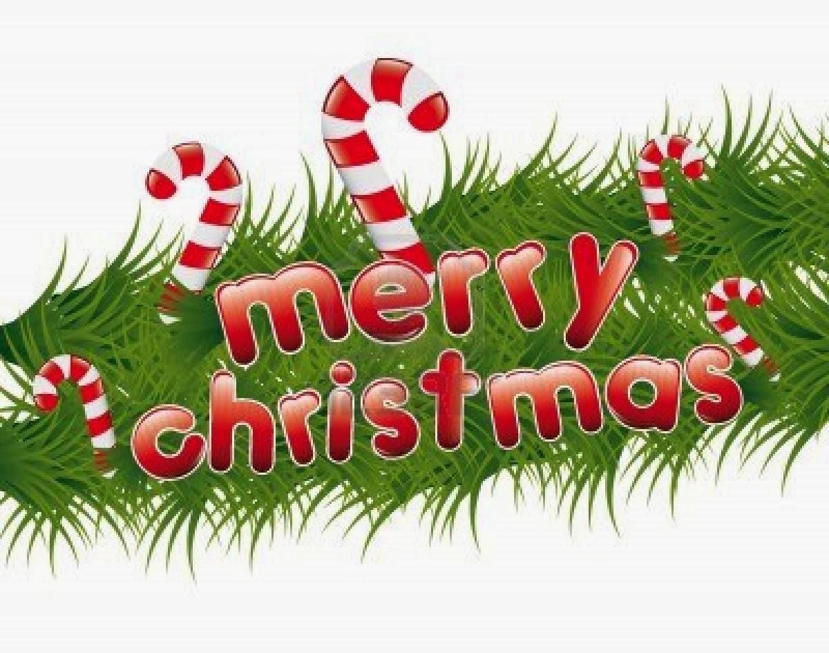 christmas-garland-with-merry-christmas-text-vector-illustration.jpg