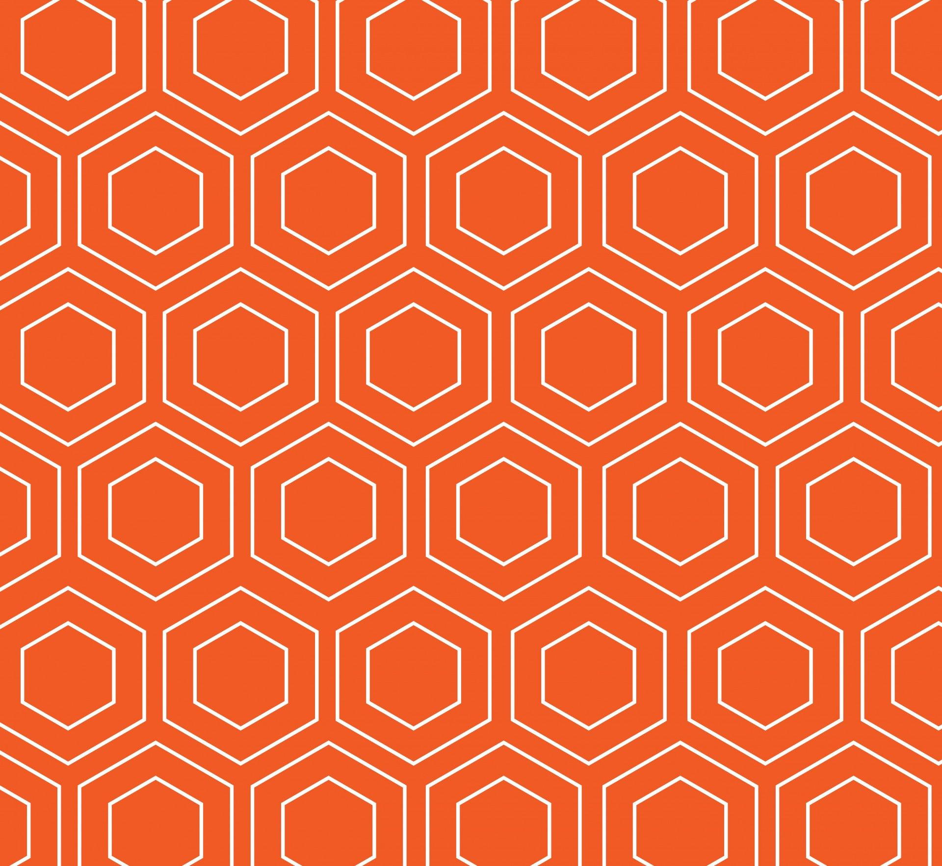 Geometric Designs Wallpaper 4   1920 X 1766 Imgnoozcom With 1920x1766