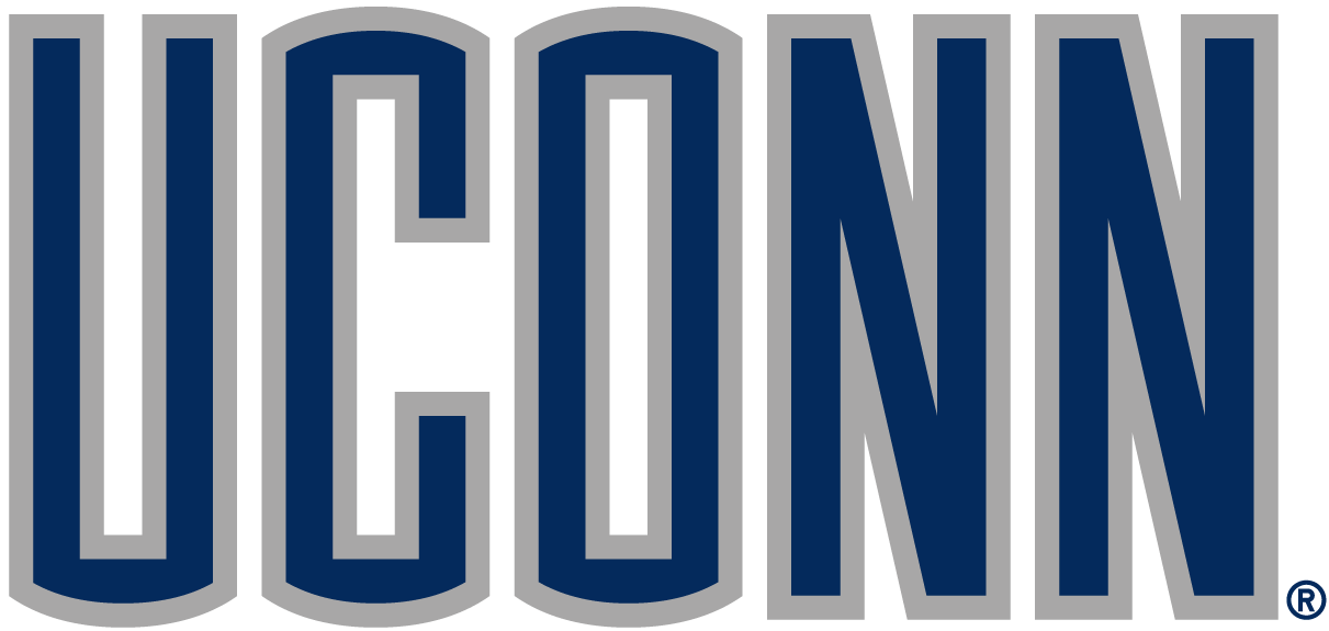 Connecticut Huskies Logos Pinterest 1211x575