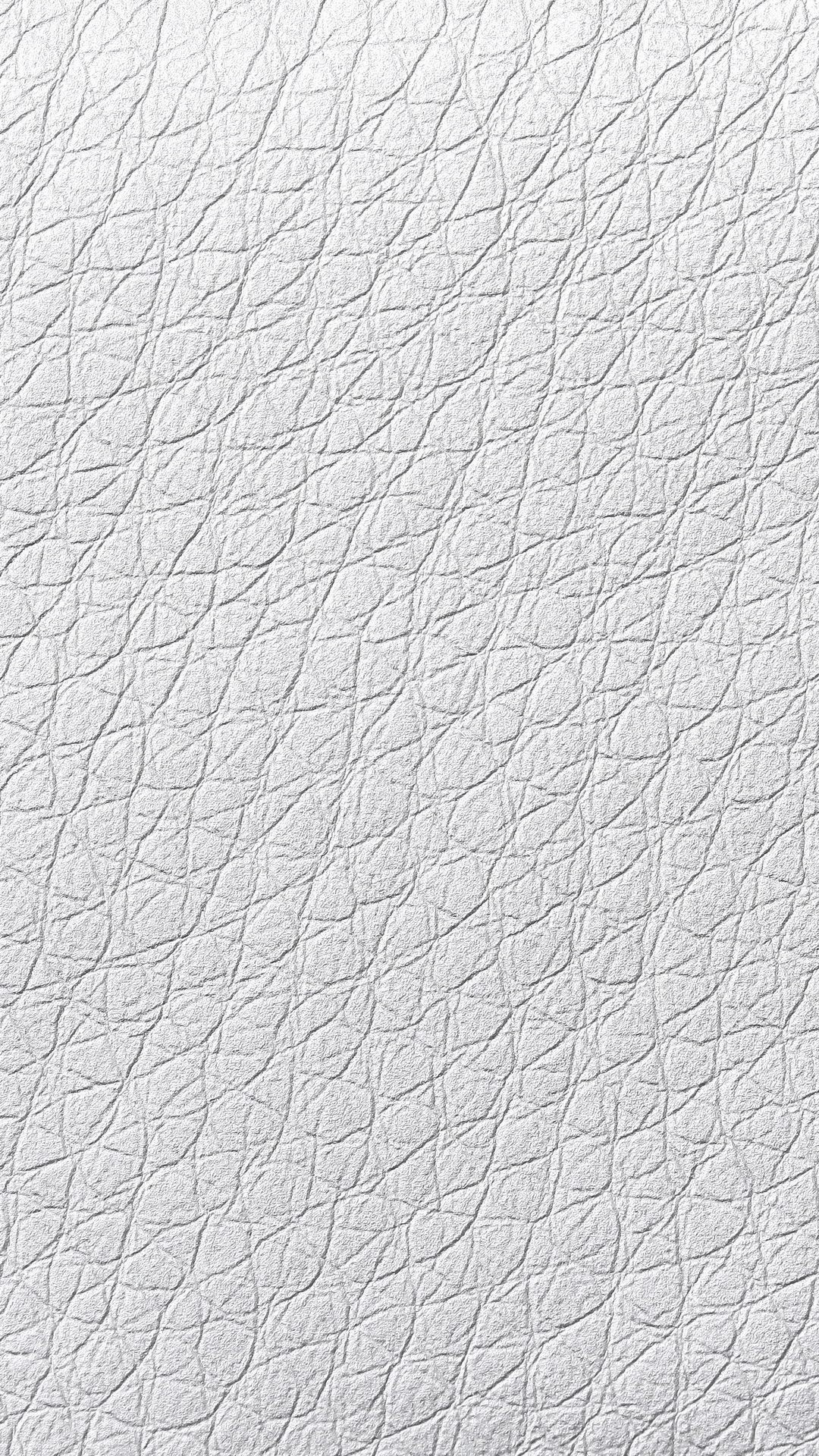 White Leather iPhone 6 Plus Wallpapers   background design iPhone 6 1080x1920