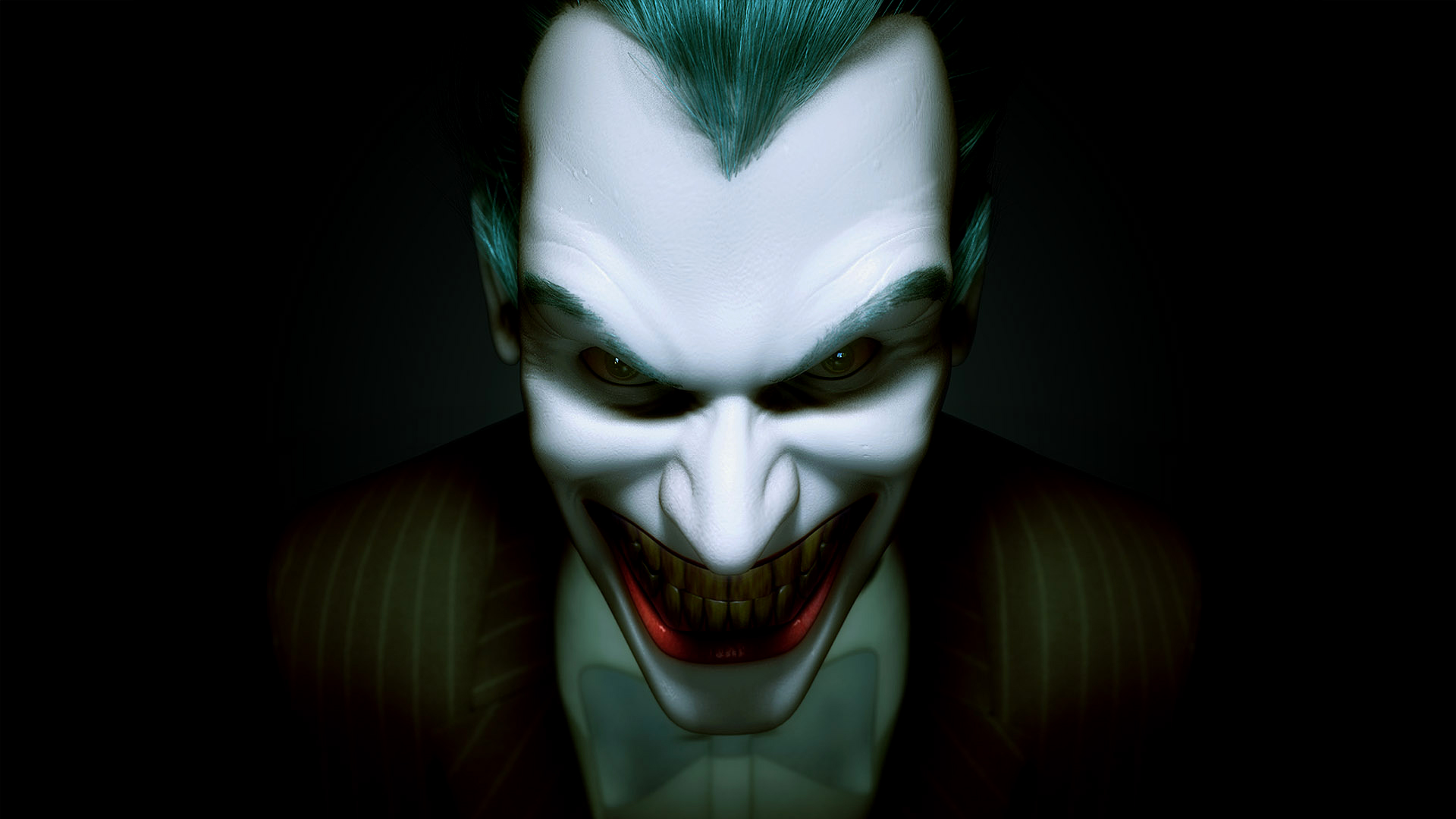 Joker wallpaper 1920x1080 1   hebusorg   High Definition Wallpapers 1920x1080