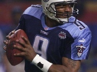17 Best images about Steve Air McNair New 200x150