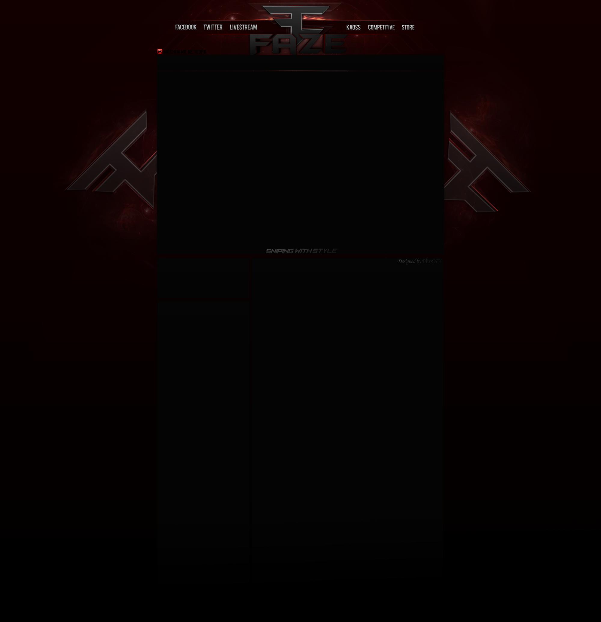 faze clan wallpaper pack v4 download