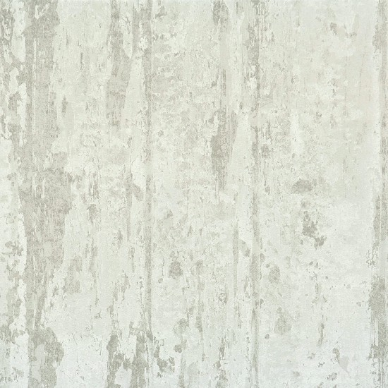 Rustic Wood Wallpaper Gray Sample   Beach Style   Wallpaper   by 550x550
