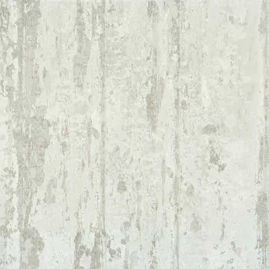 Barn Wood Look Wallpaper Wallpapersafari