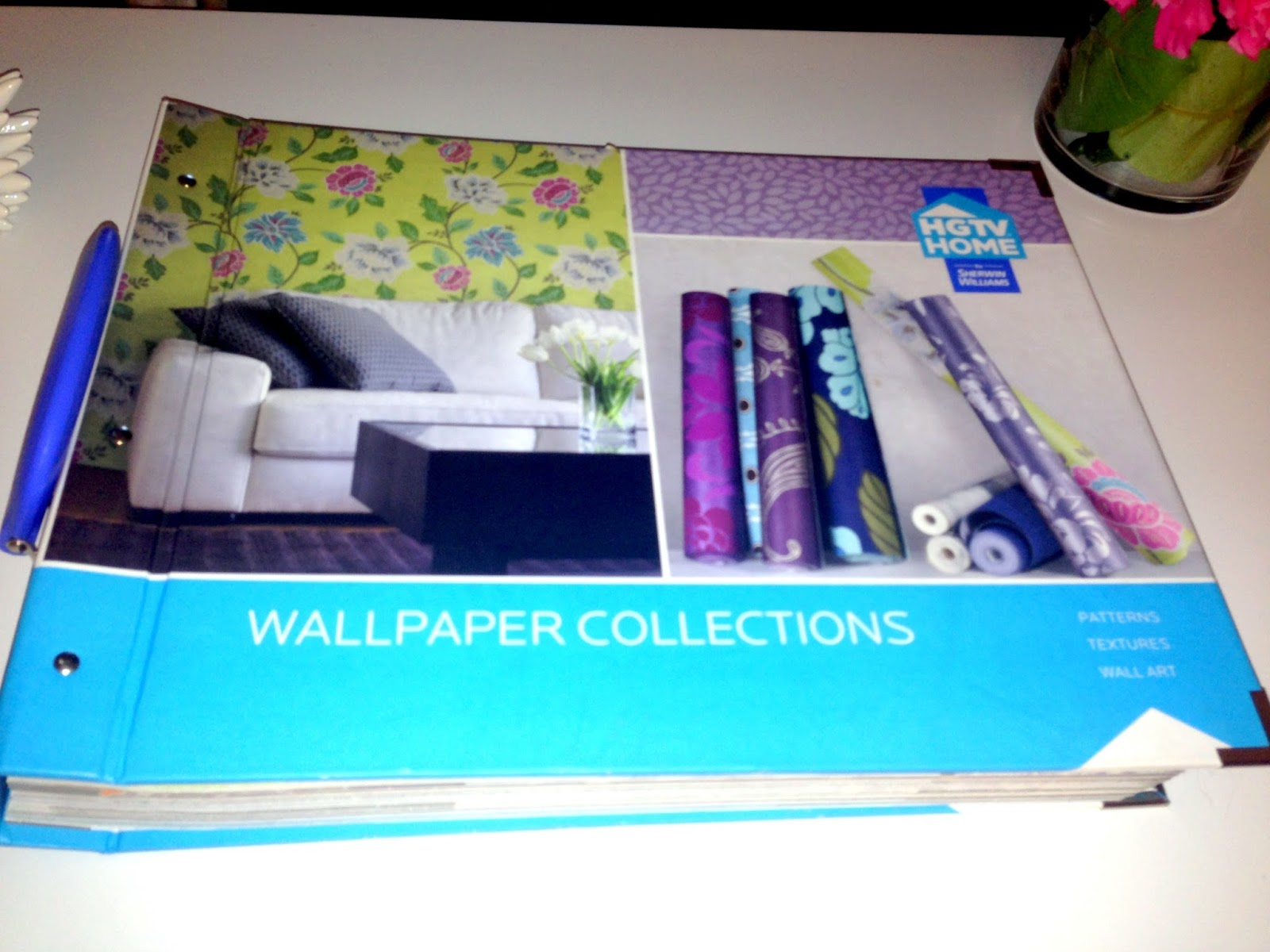 in here I personally love the grass cloth wallpaper collection 1600x1200