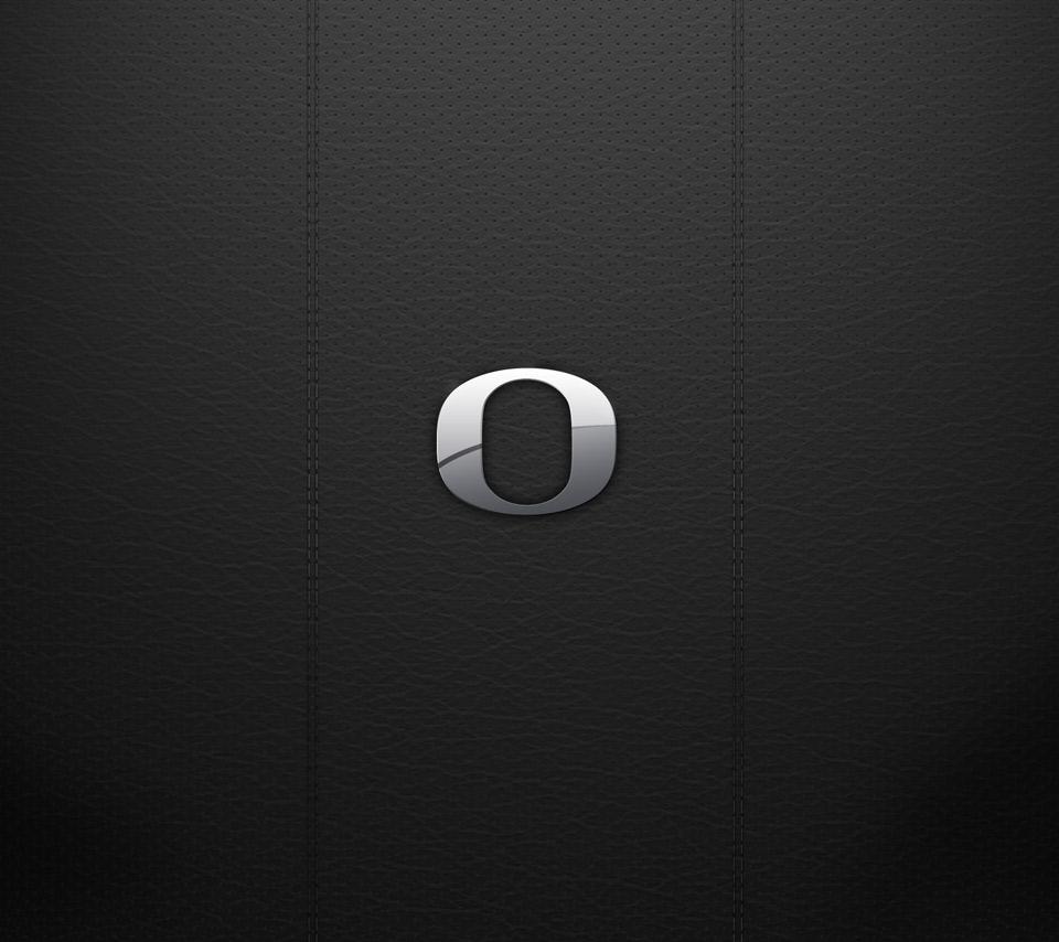 44] University of Oregon Ducks Wallpaper on WallpaperSafari 960x854