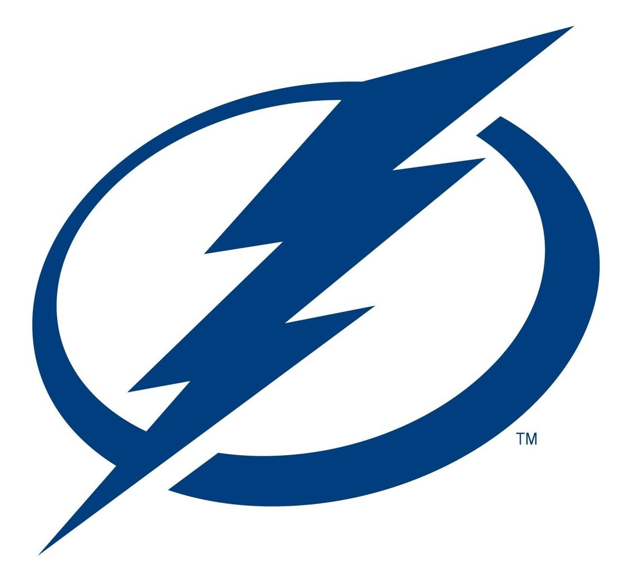 Tampa Bay Lightning Logo tampa bay lightning logo wallpaper Logo 1304x1208