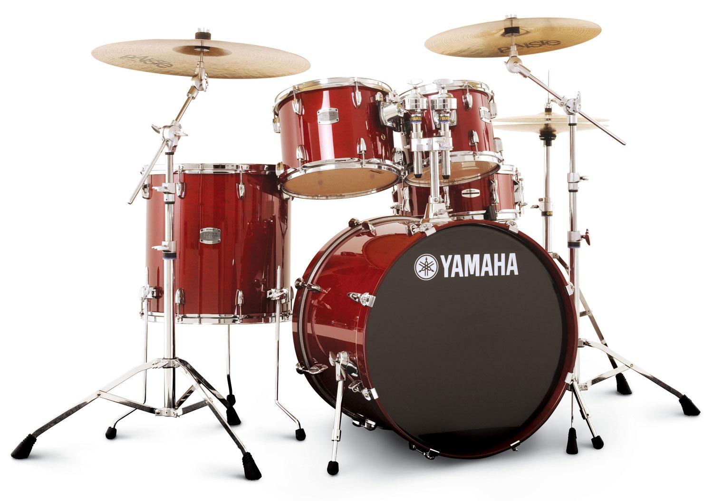 Yamaha Stage Custom For Sale