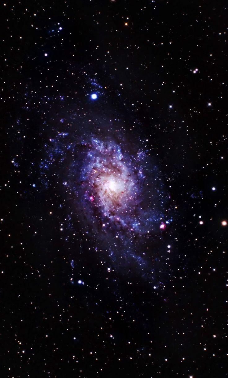25 best ideas about Pinwheel galaxy Carina 736x1217