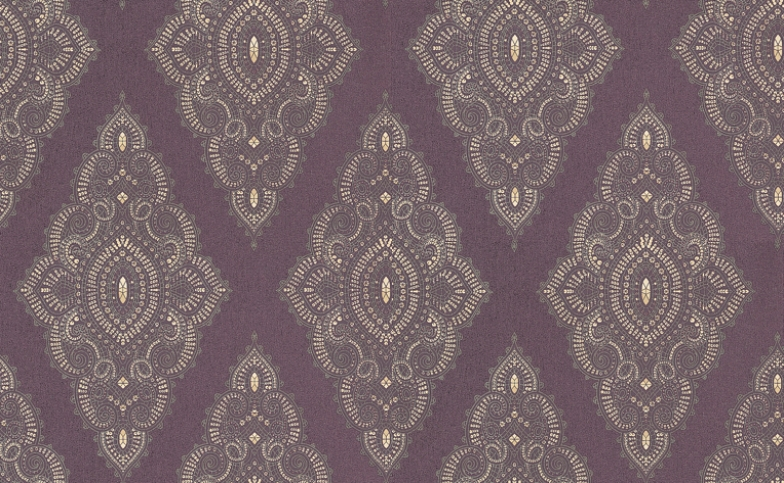 Download 40+ Background Tumblr Vintage Purple Terbaik