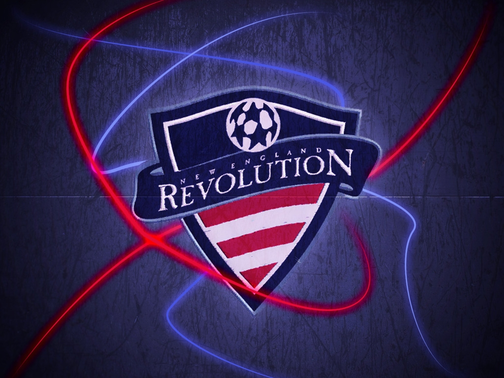 Download New England Revolution Wallpaper 01 copy [1024x768] 36 1024x768