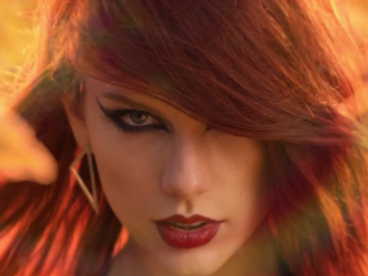 taylor swift songs download free