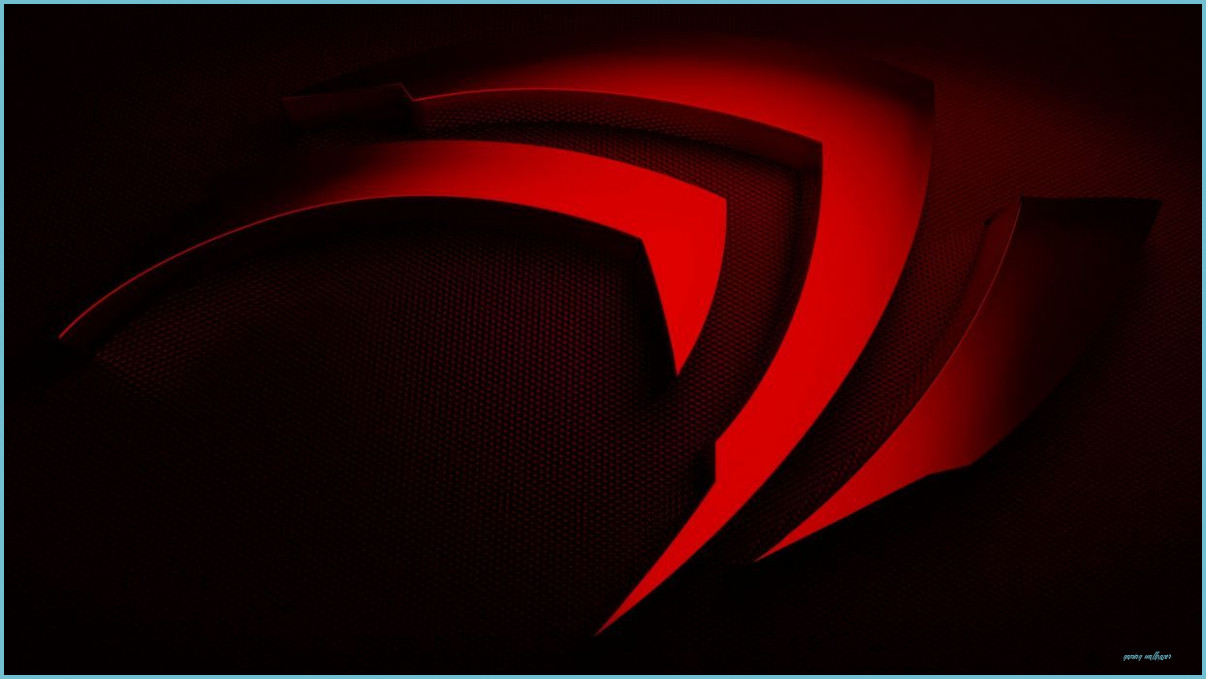Cool Red Gaming Wallpapers   Top Cool Red Gaming Backgrounds 1206x679