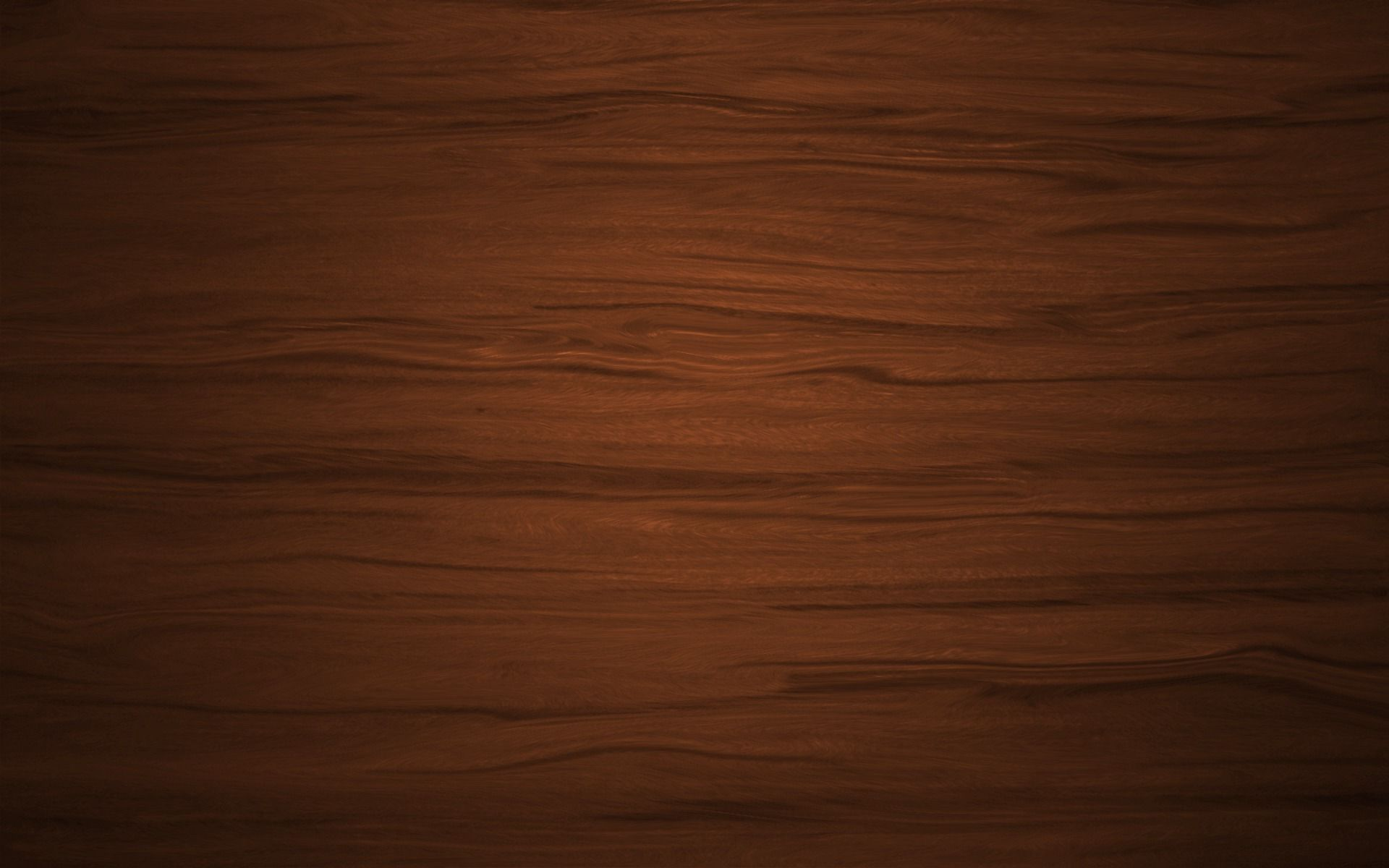 Wood texture wallpaper wallpapersafari for Wallpaper used in your home in their hands