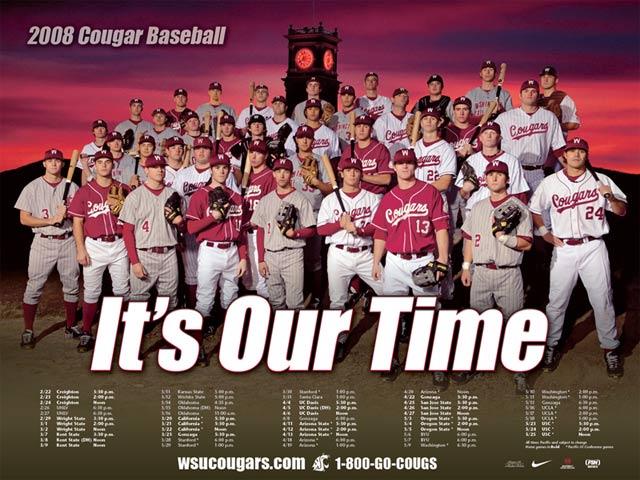 Wsu Cougars Wallpaper Wsu Cougars Wallpaper Wsu 640x480