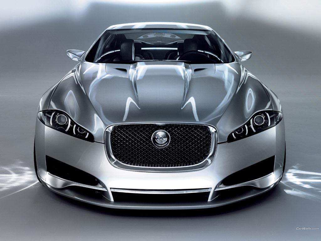 Wallpaper download jaguar - Jaguar Cars Widescreen Wallpapers Hd And Make Your Desktop Cool