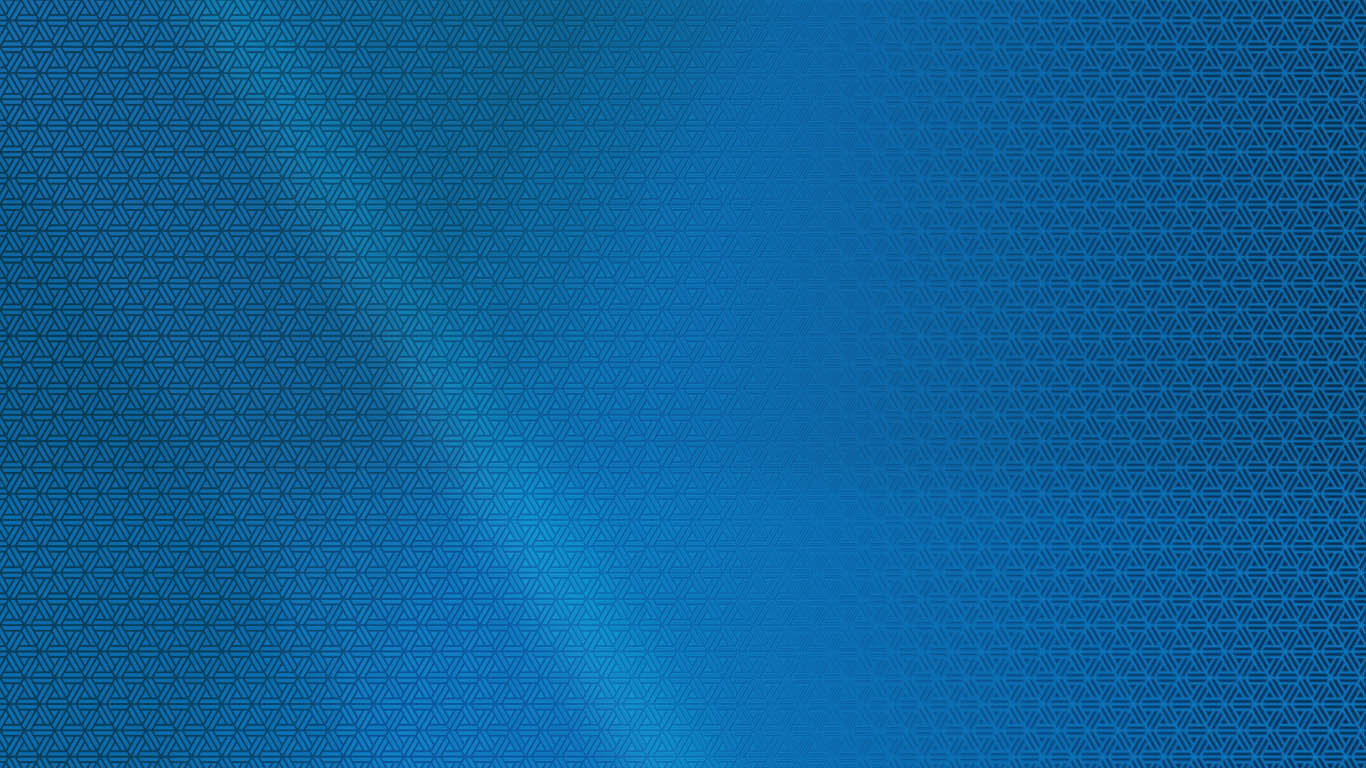 WINDOWS 7 DEFAULT BACKGROUND LOCATION 1366x768