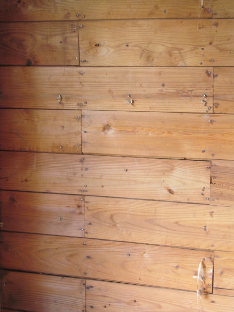 Shiplap Wallpaper Wallpapersafari