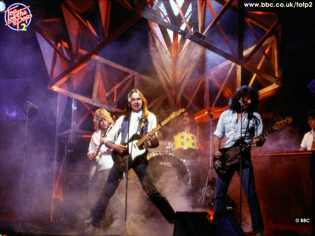 BBC   Top of the Pops 2   Features   Wallpaper 1024x768