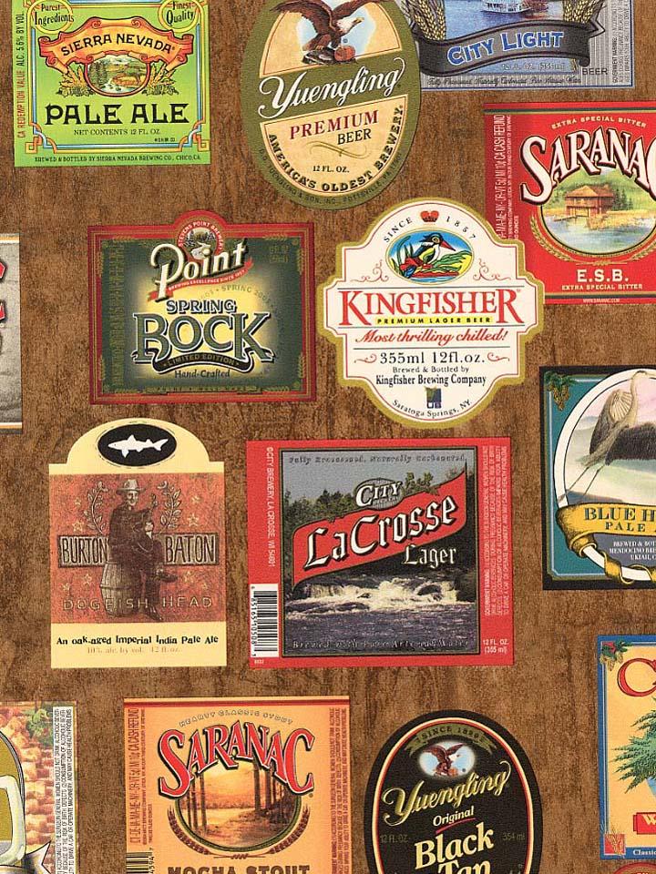 Beer Wallpaper Beer Bottle Wallpaper Border 720x960