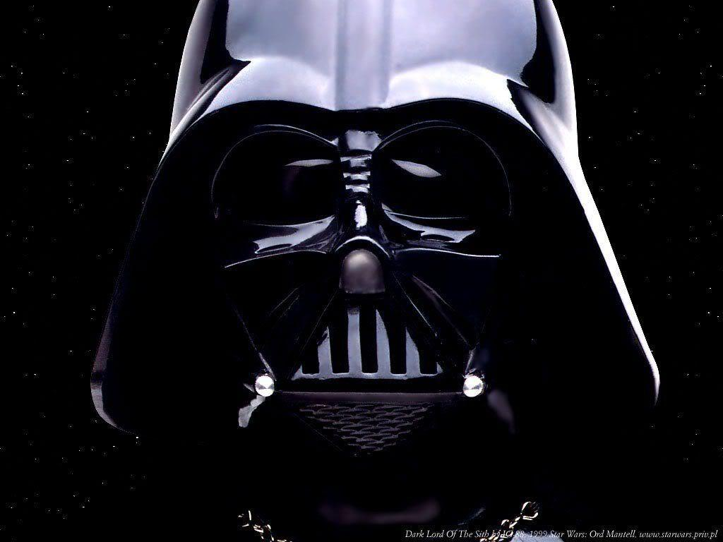 Darth Vader Wallpaper Wallpapersafari