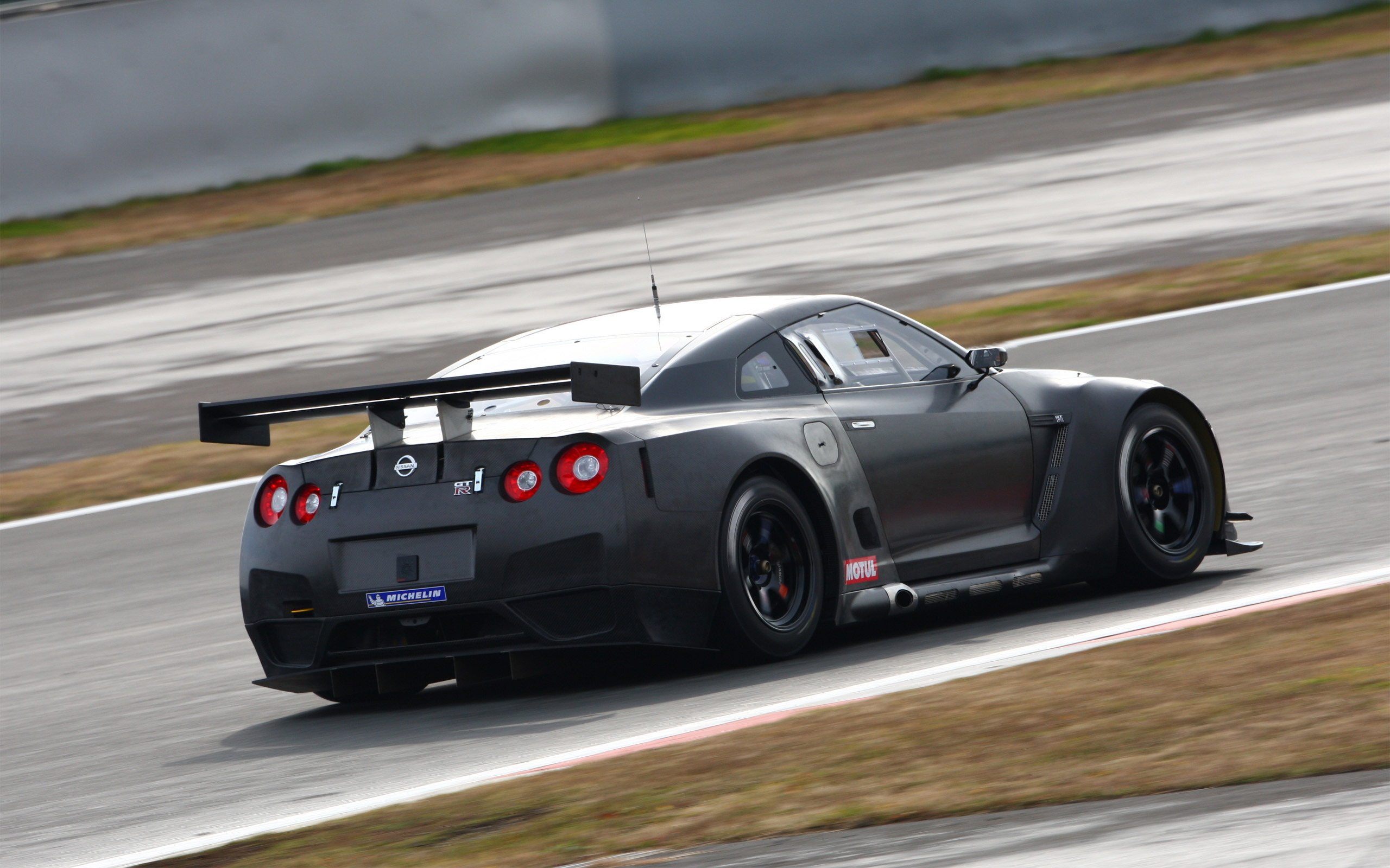nissan gtr r35 wallpaper wallpapersafari. Black Bedroom Furniture Sets. Home Design Ideas