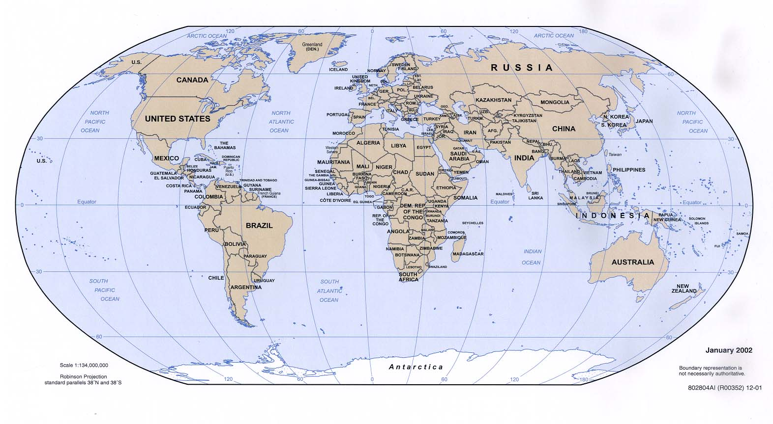 Map Of The World WallpaperHD Wallpapers 1572x864