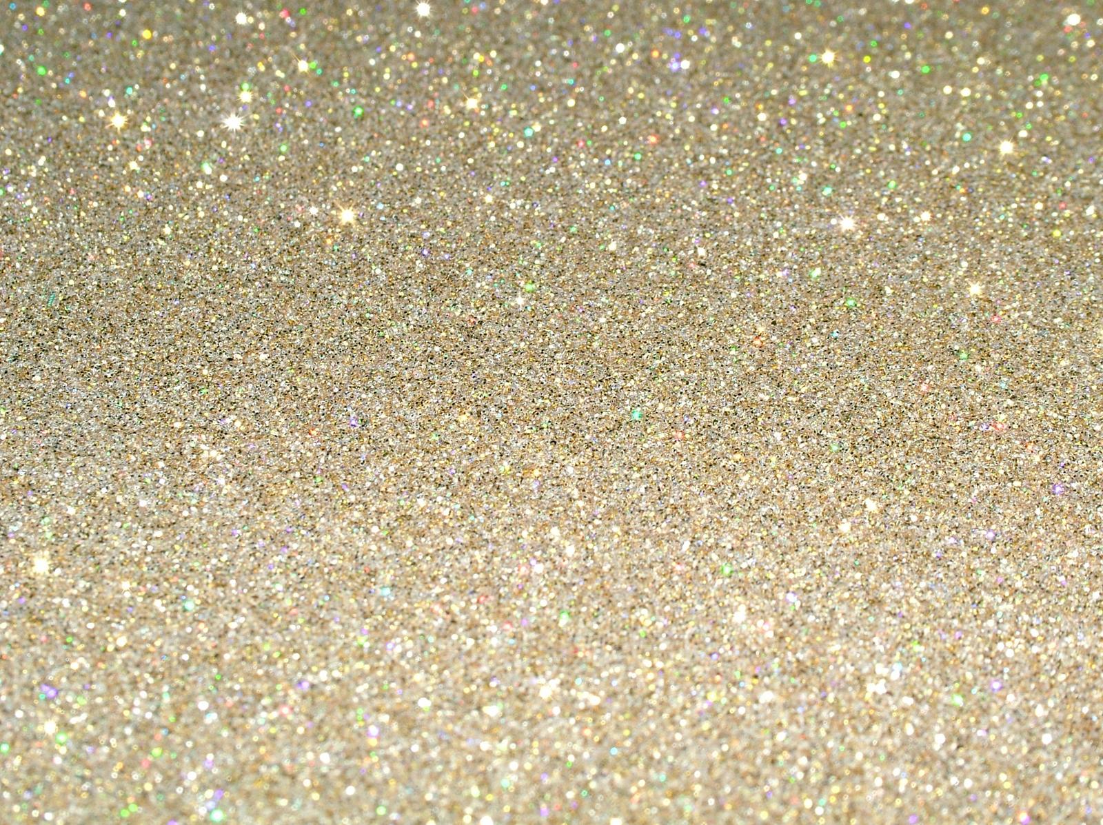 Gold Glitter Tumblr 1600x1197