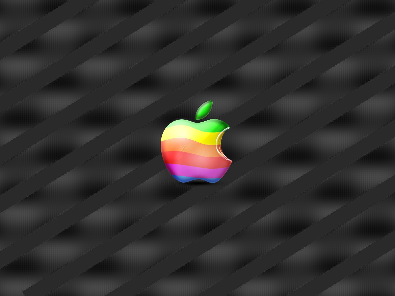 cool apple wallpaper cool wallpaper cool wallpaper for desktop cool 1600x1200