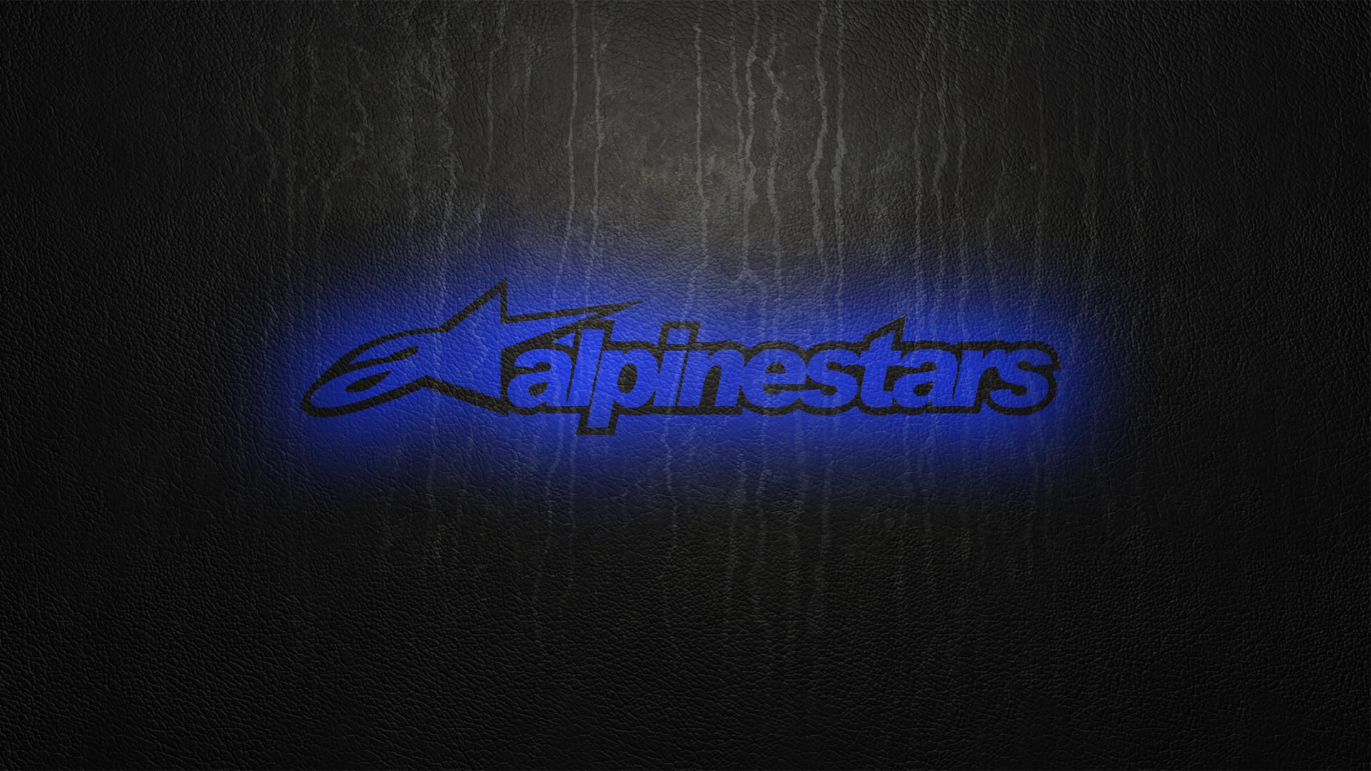 Alpinestars Wallpapers 1920x1080