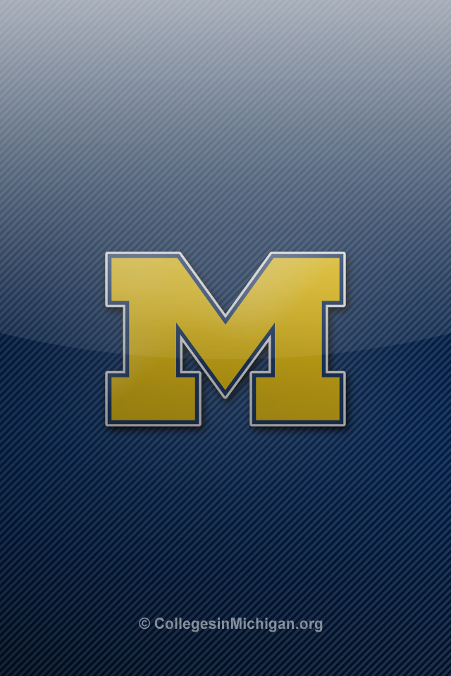 definition wallpapercomphotomichigan wolverines wallpapers13html 640x960