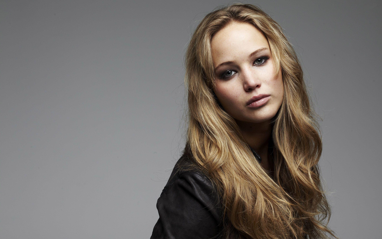Download Jennifer Lawrence Backgrounds 2880x1800
