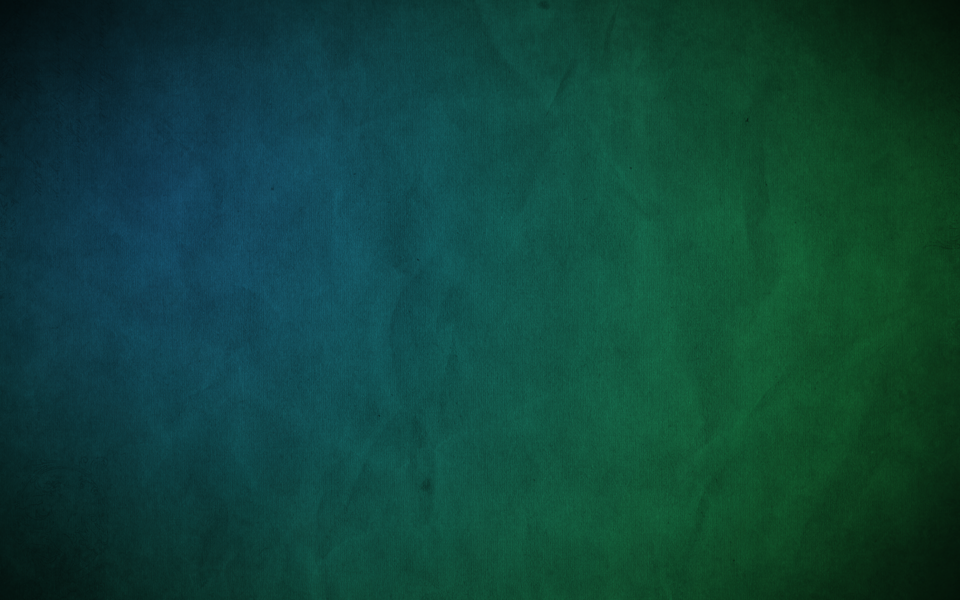 Green Background in Abstract   Wugange Backgrounds For Panels 1920x1200