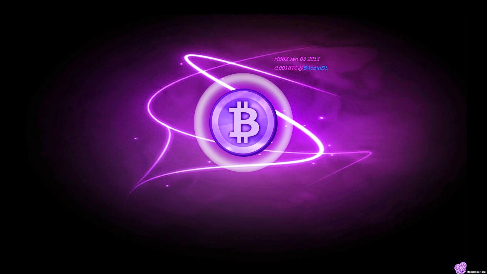 Best Bitcoin Btc Desktop Wallpaper   Bitcoin Wallpaper Hd 1600x900